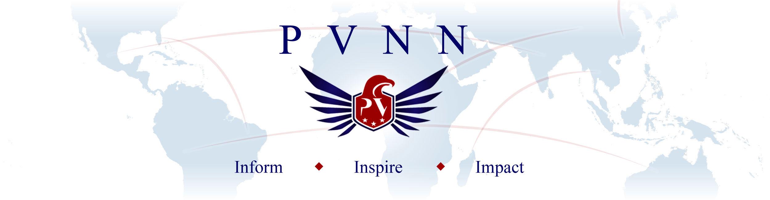 PVNN Inc. (NPO) Logo