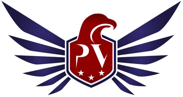 logo pv 2